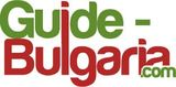 Listed at Guide-Bulgaria.com